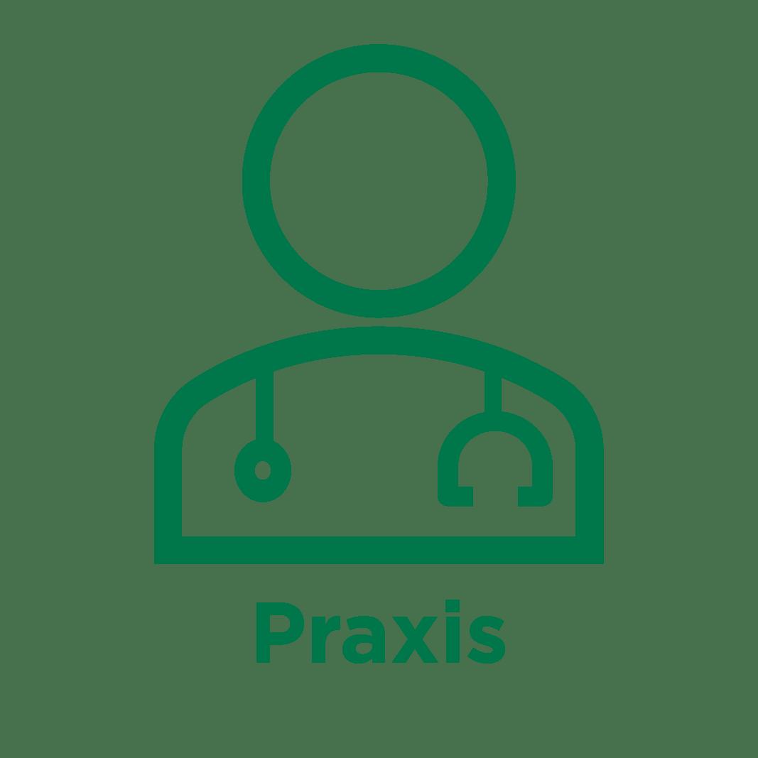 Seguros de Praxis Médica